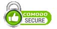 Comodo Sécurité SSL