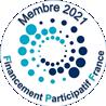 finance-participative-2021