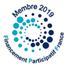 membre-finance-participative